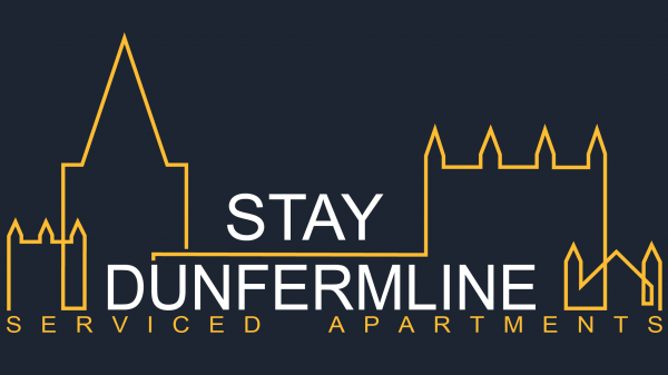 stay-dunfermline-logo_2.png